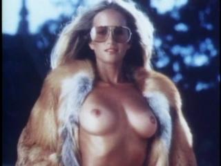 Playboy - 50 Years of Playmates  Bonus 1