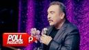 Ümit Besen - Tövbekar - Ahmet Selçuk İlkan-Unutulmayan Şarkılar Official Video