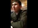 Talatum Musayev - Live