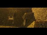 Долгая помолвка / Un long dimanche de fiançailles (2004) BDRip 720p [vk.com/Feokino]