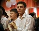 Алексей Шапошников фото #17