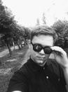 Сергей Дунаев фото #8