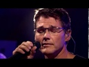Scorpions Morten Harket Wind of Change MTV Unplugged Live In Athens 11 12 09 2013