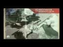 Следствие вели Опасные каблучки.Москва, 1990 год.метро Динамо серия изнасилований расправ. московский Джек-Потрошитель