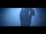 NERVO - Let It Go feat. Nicky Romero