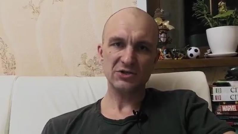 Свадьба Сердюкова и Васильевой ! Кто давал ложные показания?! (14.07.2018)