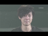 Ким Хён Джун. Концерт Gemini 20.02.15, с текстами песен _ 8