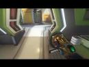Rollout Lucio Horizon Colony