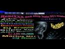 Hello DjS MixxX pro Dj Zero RmX Итало Диско Инструментал