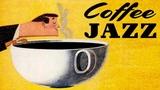 Morning Coffee JAZZ &amp Bossa Nova Music Radio - Relaxing Chill Out Music