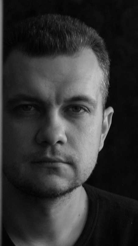 Валерий Иванов |