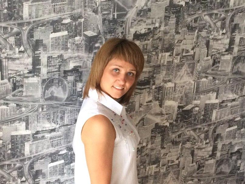 Юлия Галкина   Данилов