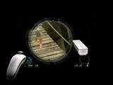 Far Cry Vengeance (Wii) Trailer