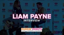 Liam Payne Reveals Future Songs Will Have One Direction Type Choruses | DDICL