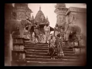 Prem Sanyas / Свет Азии (1925)