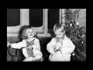 Гарнизонное детство. Воинская часть №96876, РЛС