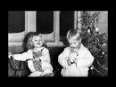 Гарнизонное детство. Воинская часть №96876, РЛС Дарьял, город Печора