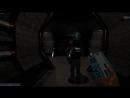 [Wycc220] SCP: Secret Laboratory (5) ОХОТНИК НА КРОКОДИЛОВ!