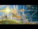 My fine and distant future Прекрасное далёко (English version) - YouTube