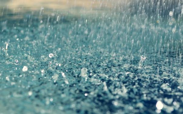 Что такое ливень и чем он опасен Если вдруг грянул гром, налетели порывы ветра, напоминающие шквал, неожиданно ударила молния, то нет никаких сомнений, что вслед за этим последует очень сильный