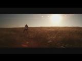 NeedFull.NET_videoklip-eminem-love-the-way-you-lie-ft-rihanna-1080p-hd.mp4