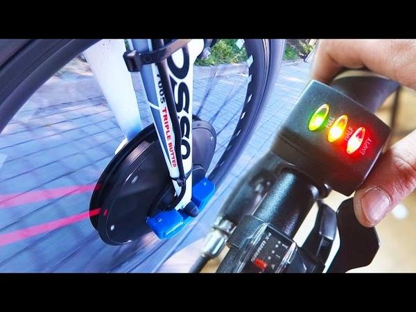 BICICLETA ELECTRICA CASERA Montar un Kit de Motor Electrico en tu Bici
