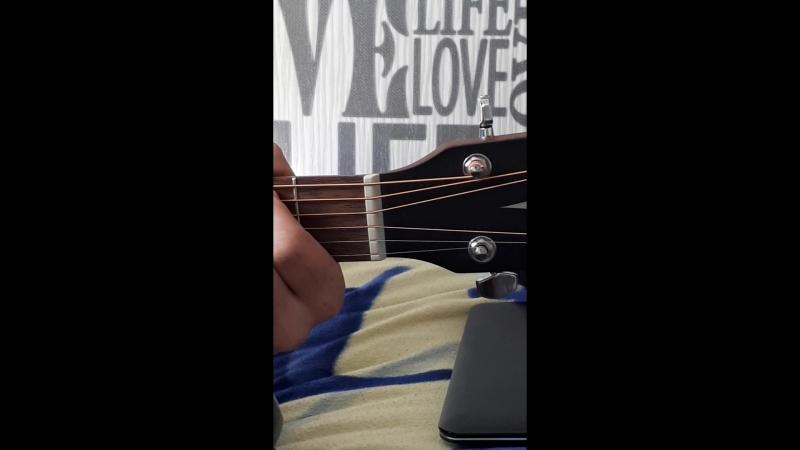 Melodia dlя razmushlenia