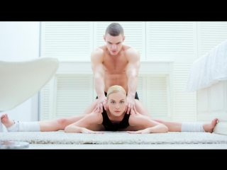 Vinna reed [pornmir, порно вк, new porn vk, hd 1080, all sex, blowjob]