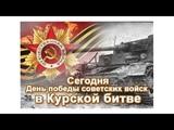 Олег Газманов - Свежий ветер