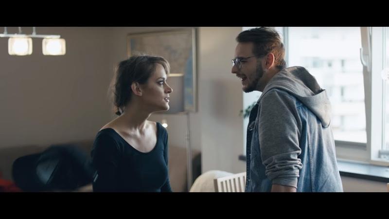 Sylwia Przybysz Verba - Byłeś Mój (OFICJALNY TELEDYSK 2018)