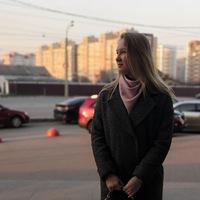 Наталья Ботова