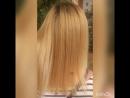 Ботокс BTX CREMA-тотальное восстановление волос,гладкость,питание, разглаживание, увлажнение, блеск 💆💇👍