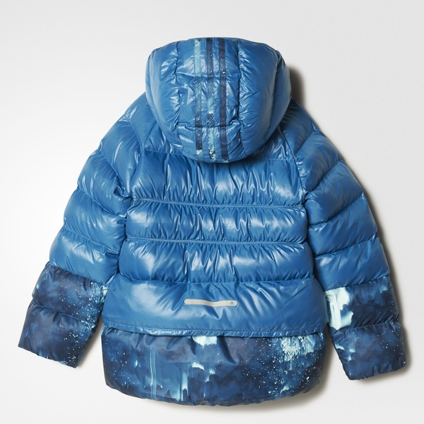 Куртка Nina