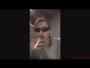 Dr. Dre - Still D.R.E. ft Snoop Dogg