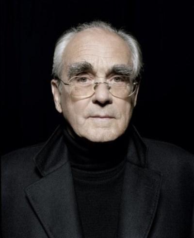 singer мишель легран. мише́ль жан легра́н (24 февраля 1932 года, париж) - французский композитор, пианист, аранжировщик, дирижёр и певец армянского происхождения. биография. детство и юность.