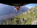GoPro- 2500m Chamonix Wingsuit Flight_HIGH.mp4