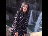 nutella_halime_19_BjwW-g9Aqz9.mp4