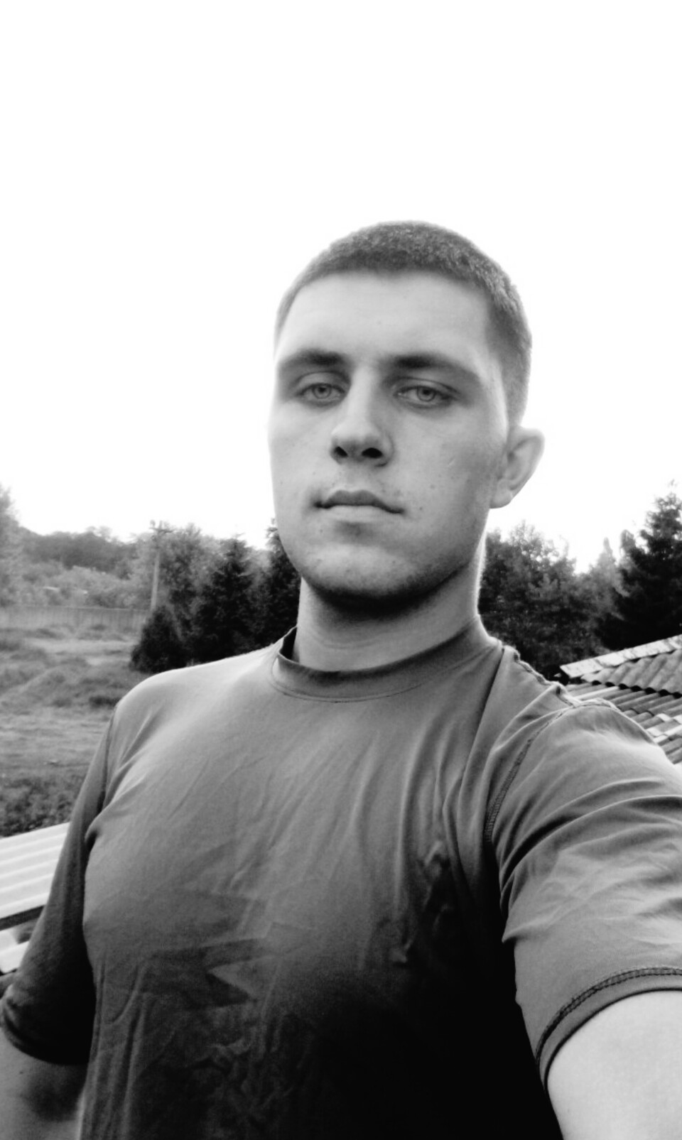 Ivan, 22, Abinsk