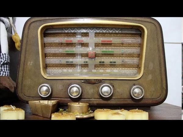 Radio Record - Programa do Zé Béttio - Clássicos Sertanejos ( Minha seleção )