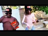 MemezGang - Gimme The Loot