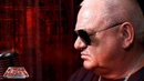 U.D.O - Make The Move 2018 Official Lyric Video AFM Records