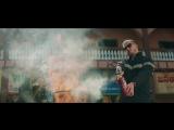 DJ Snake - Magenta Riddim (Пурпурный риддим)