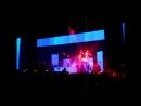 Arston - ID (Live Viva Braslav 2018)