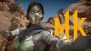 Mortal Kombat 11 – Официальный трейлер Бета теста