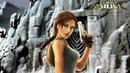 Tomb Raider: Anniversary (2007) - All Cutscenes (Movie) HD 720p