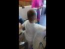 День Рождение с Розой Барбоскиной stranaradostii