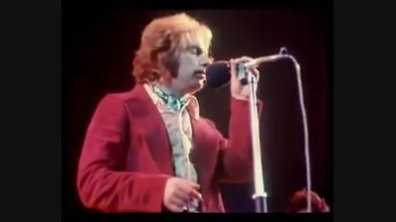 Old Grey Whistle Test - 4.41 1975