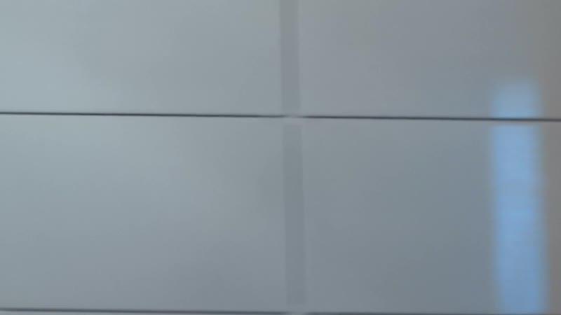 ремонт 3х.кв Оренбург ул.Салмышская 671 по дизайн проекту