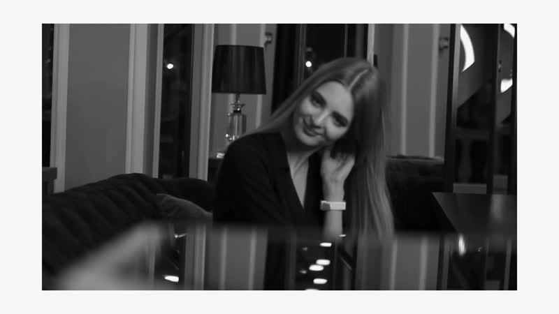 №6 Шардина Мария | Мисс Великий Новгород 2019