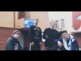 Balamut ft MOOZzzi ft BLACKDAY ft Ray- приглашение.